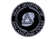 Grace Grappling Cup