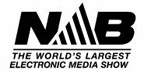 The World's Largest Electronic Media Show