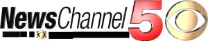 KREX logo GJ