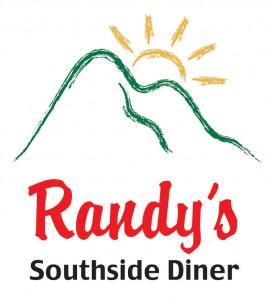 RandysSouthsideDinerLogo