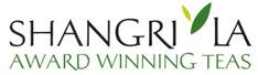 Shangri-La-Logo1
