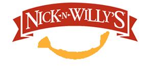 nnw-logo