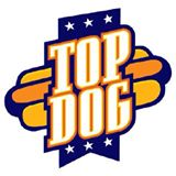 top dog concessions