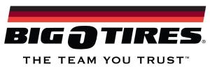 BigO Team Logo _PwrStripe