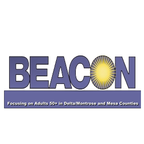 The Beacon Senior Newspaper