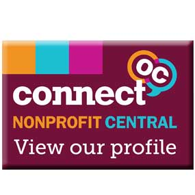 Connect Nonprofit Central