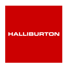 Halliburton Oil and Gas