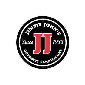 Jimmy John's Grand Junction