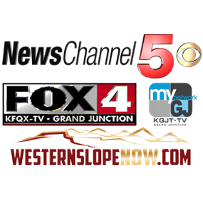KREX News Channel 5