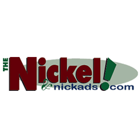 The Nickel Want Ads