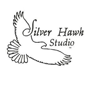 Silver Hawk Studio