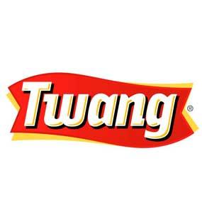 Twang Condiments
