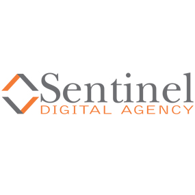 Sentinel Digital Agency