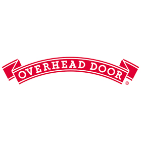 Overhead Door Grand Junction