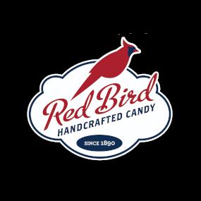 redbird candy