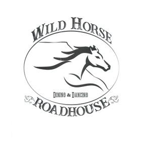 wildhorse roadhouse