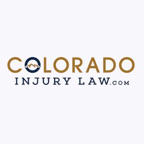 colorado injury law logo